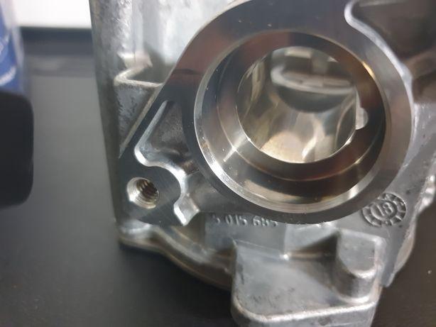 Bomba de Vácuo 2.0 tfsi Audi s3 Nova