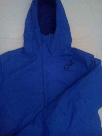 Продам недорого весенние куртки O`neil/CORE