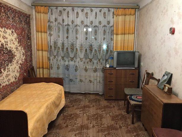 Продам 1-комнатную квартиру в центре Путивля