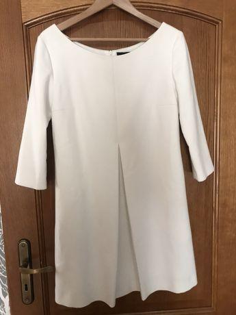Sukienka Simple 40