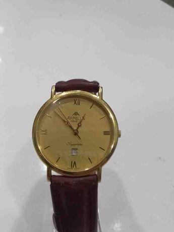 Наручные часы Appella A 275-1015