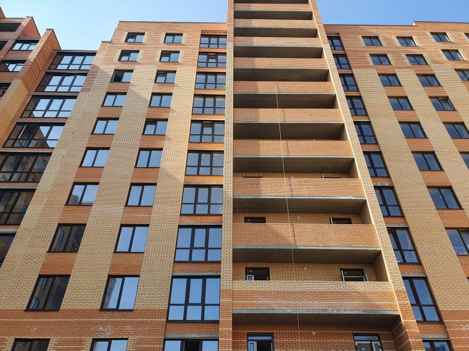 Квартира 70 кв 2 кімнати Житомир - изображение 1