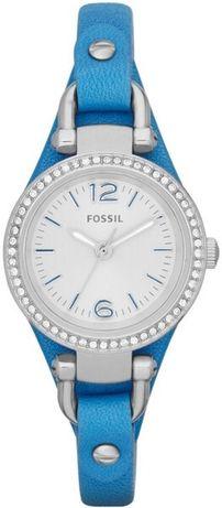 Zegarek Fossil ES3474