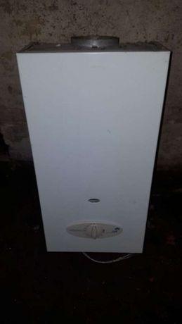 Piecyk gazowy senseo 10 CF PV B11BS
