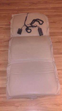 Sprzedam materace do masażu