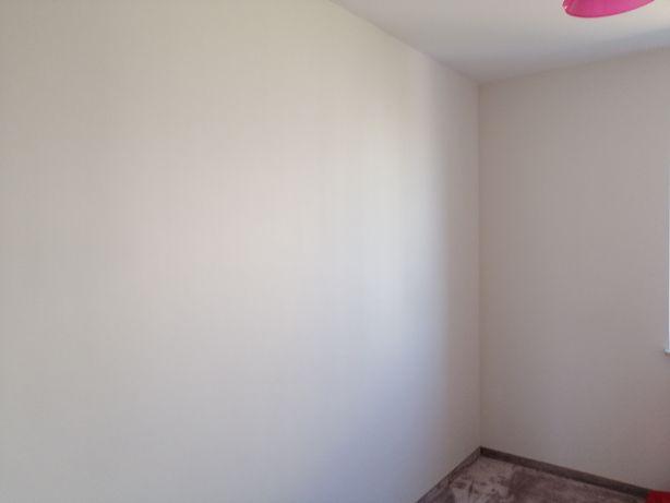 Malowanie mieszkań
