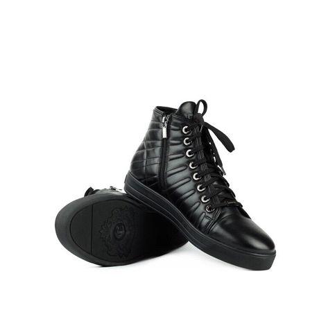 Взуття зимове!!!
