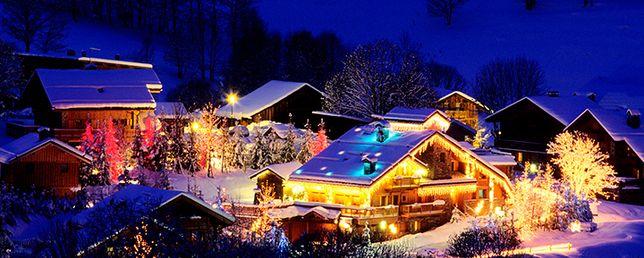Украшение гирляндами киев, купить новогоднюю гирлянду киев иллюминация