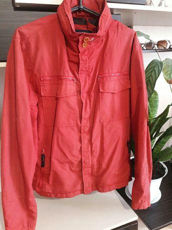Курточки чоловічі і жіночі