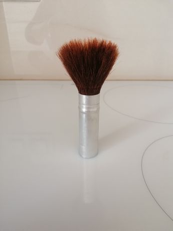 Кисточка для румян,макияжа