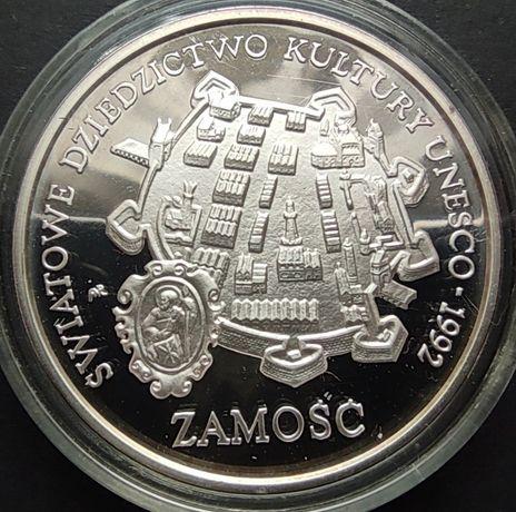 300 000 zł 1993 Zamość