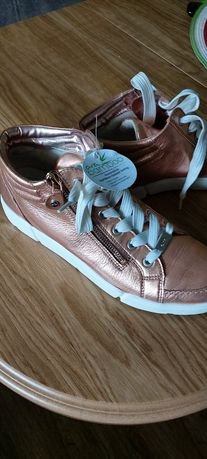 Спортивная обувь, кррсы, 41 размер