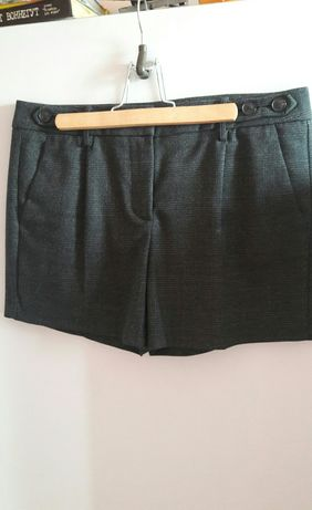 Женские шорты демисезонные