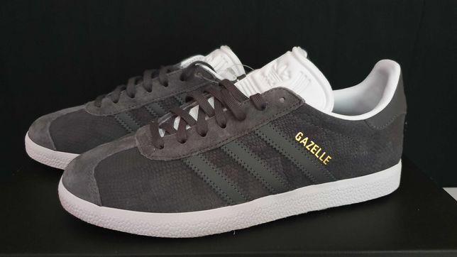 Buty adidas Gazelle rozmiar 38 Nowe