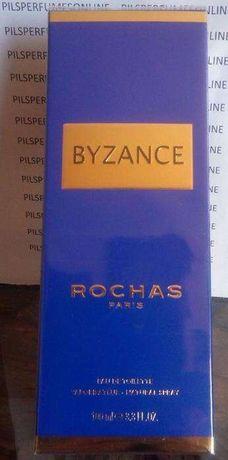 Rochas Byzance 100ml , EDT cudny o bogaty zapach