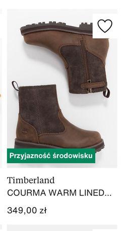 Timberland buty!!!