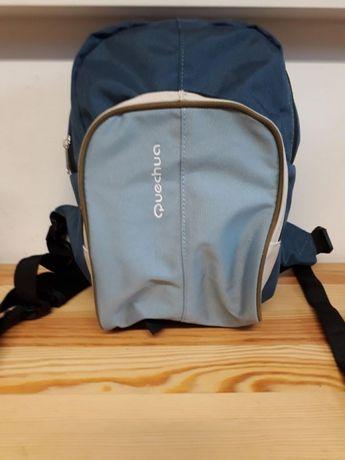 Plecak nowy, nieużywany.