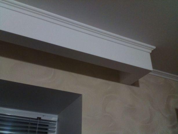 Выполню комплексный ремонт помещений,  квартир, домов, санузлов.