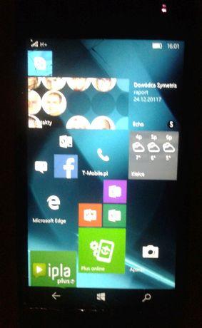 Lumia 550 i 532, LG L5 II, LG P970