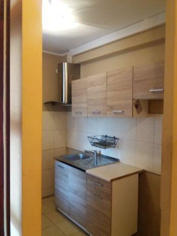 2 pokojowe 1100 z czynszem Lubicz Dolny/k Toruń mieszkanie wynajem
