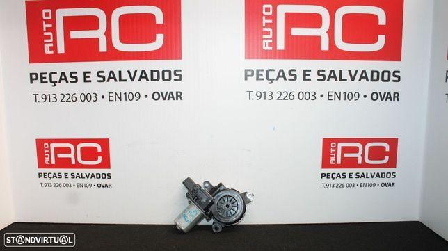 Motor Elevador Vidro Mazda CX-3 de 2018