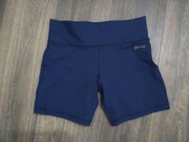 Спортивные шорты, шорты для занятий спортои usa pro