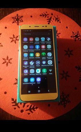 Telefon ssamsung Galaxy j6