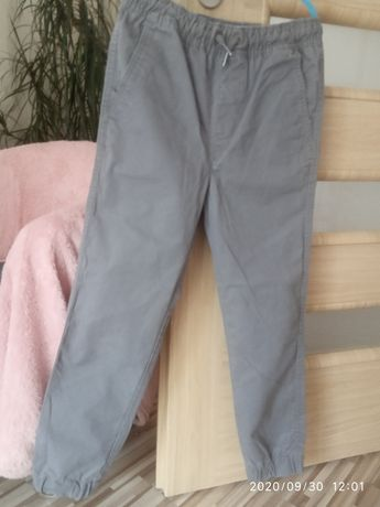 Spodnie chłopięce Reserved