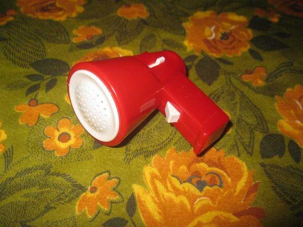 игрушка преобразователь голоса рупор
