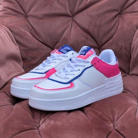 Кросівки Nike ( жіночі )