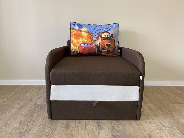 Дитячий диван.Ліжко.Крісло.Мак квін.Макквін.дитяче ліжко