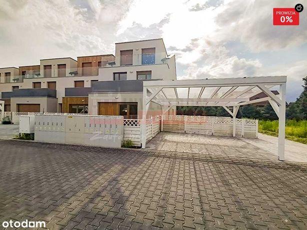 Mieszkanie, 110,70 m², Opole