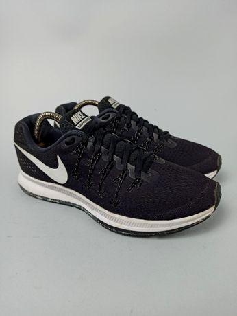 Кроссовки Nike ZOOM Pegasus 33 Размер 40,5 (26 см.)
