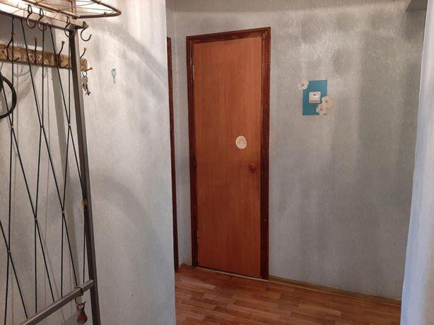 1 комнатная на 1 занасыпе