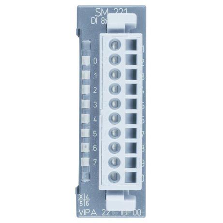 VIPA 221-1BF00