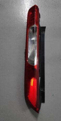 Farolins STOP Esquerdo + Direito Ford Focus MK2 05-07