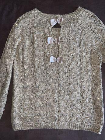 Свитерки,кофта,свитер