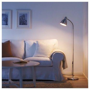 Торшер.Лампа.