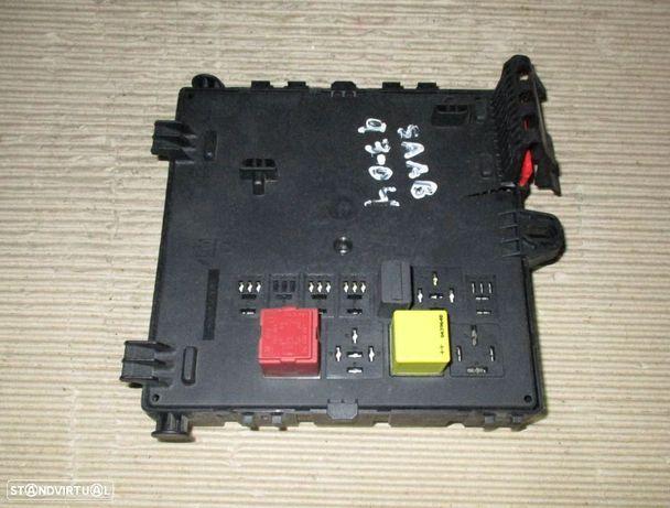 Modulo para Saab 9-3 (2004) 12805847 519112007 460023260 00032643