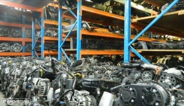 Motor Renault Trafic Master Fiat Ducato 2.5D Ref.S8U