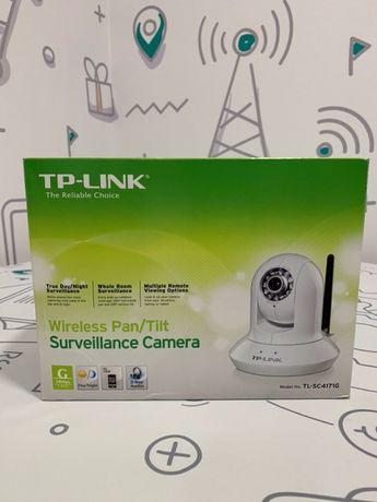 Camera Tp Link