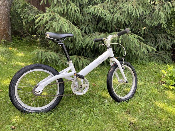 Велосипед детский Kokua
