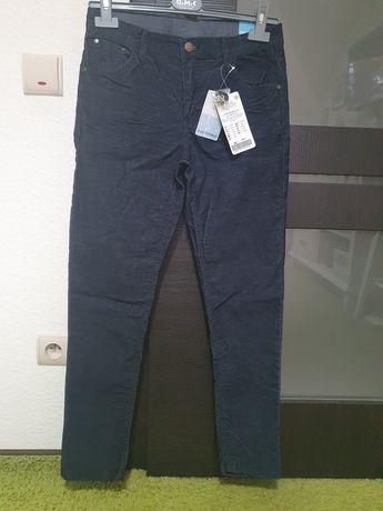 Coccodrillo spodnie rozmiar 158