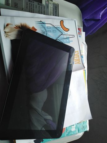 Tablet LARK FreeMe X4 9 Niebieski