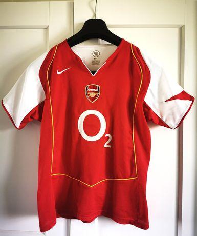 Koszulka Arsenal Nike