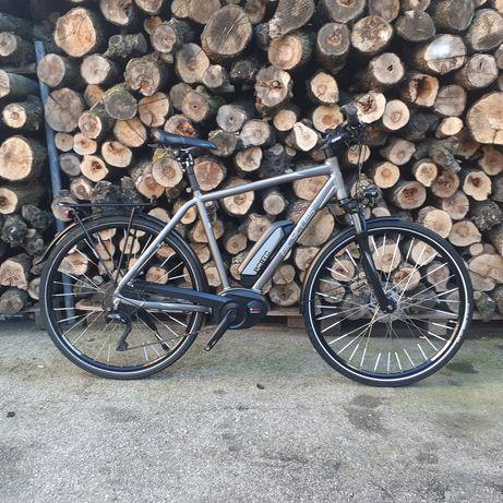 Bicycles Porto 10.5