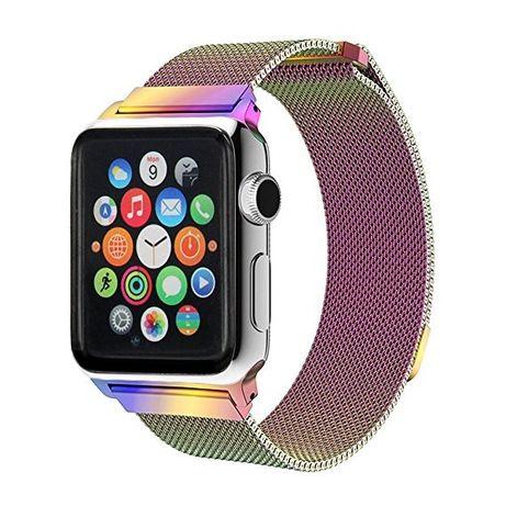Продам ремешок для Apple Watch