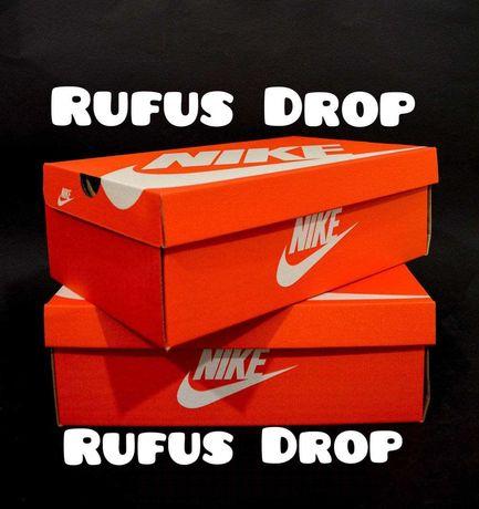 Дропшиппинг кроссовки,dropshipping sneakers