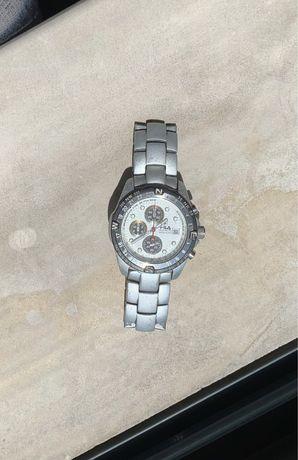 Relógio marca FILA
