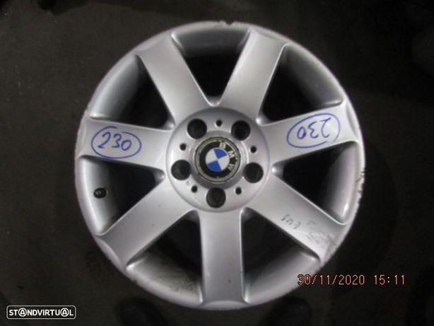 Jante Solta XR1094506 BMW / E46 / ET47 / 8X17 / 5X120 / 72.5MM /